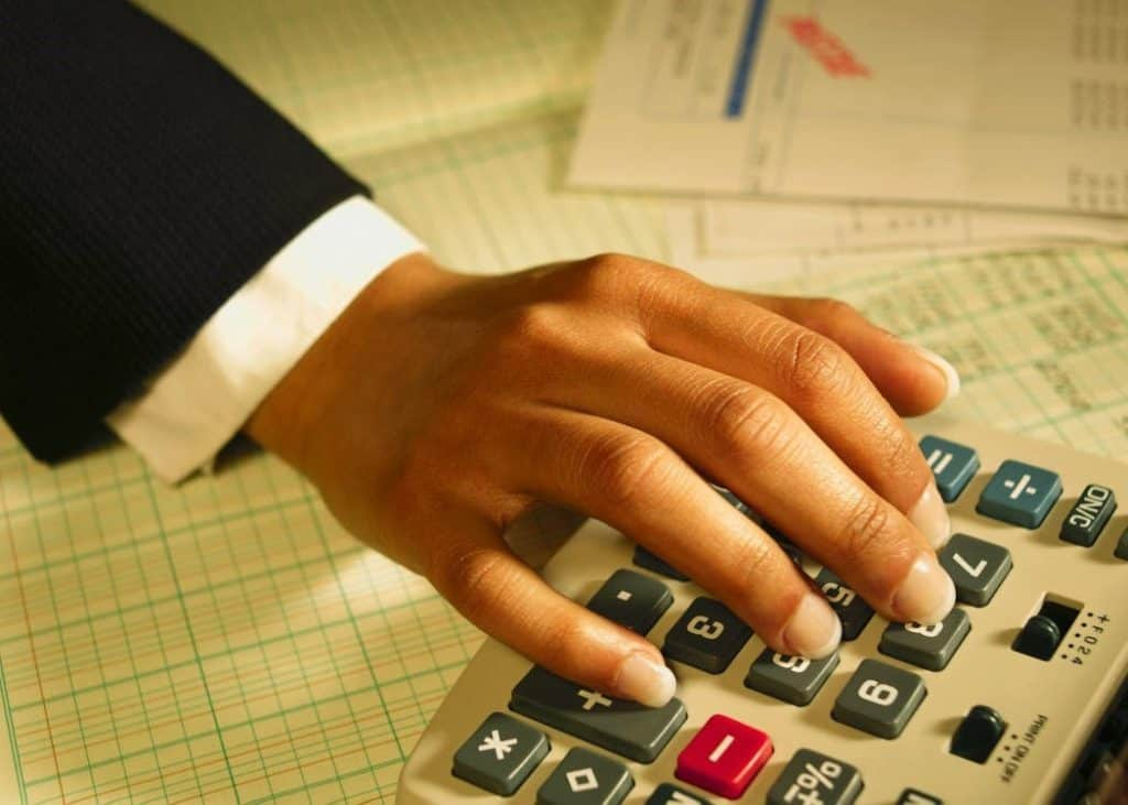 management accounting ACCA